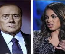 Rubygate : la justice italienne épingle trois proches de Silvio Berlusconi