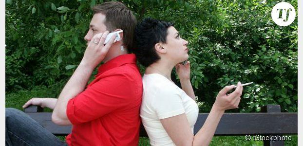 Interdiction de fumer dans les parcs et devant les écoles : pro et anti-tabac réagissent