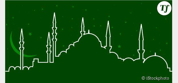 Fin du Ramadan 2013 : une soirée spéciale sur France O