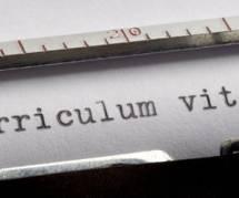 """Rubrique """"Formation"""" du CV : nos 8 conseils pour la compléter"""