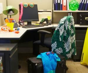3 conseils pour rédiger un message d'absence du bureau efficace