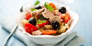 Légumes d'été : 4 recettes légères et simples