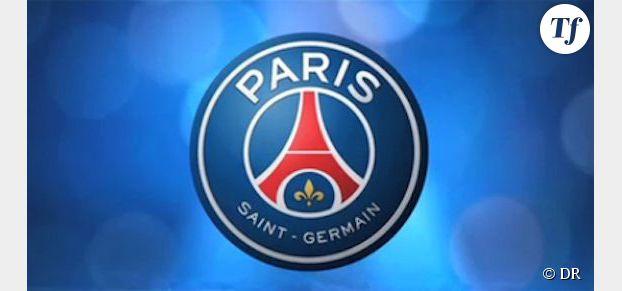 Hammarby vs PSG : chaine de diffusion du match en direct ?