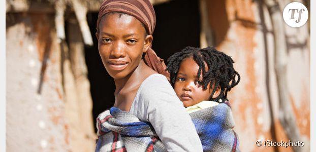 Mutilations génitales : plus de 30 millions de fillettes risquent l'excision