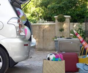 5 conseils pour préparer sa voiture avant un départ en vacances