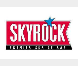 Skyrock : les auditeurs et les rappeurs se mobilisent