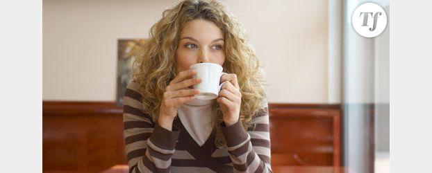 Santé : La consommation de café serait dictée par notre ADN