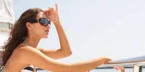 Les lunettes de soleil pas chères protègent-elles vraiment nos yeux ?