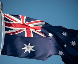 Un immigré veut rembourser les aides sociales dont il a bénéficié en Australie