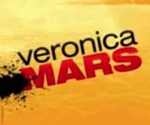 Veronica Mars : un film qui vaut des millions