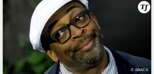 Spike Lee utilise Kickstarter pour financer son film