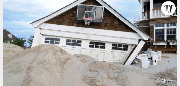 Ouragan Sandy : neuf mois plus tard, le baby boom