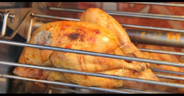Comment cuisiner les restes de poulet - Comment cuisiner des escalopes de poulet ...