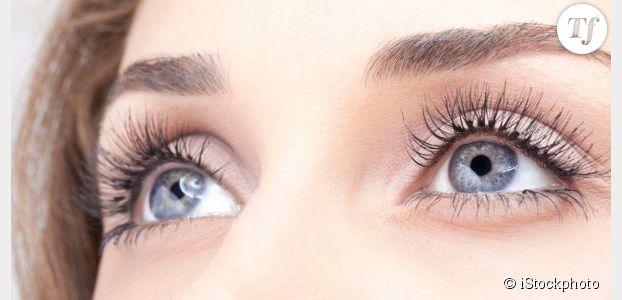 Nos yeux peuvent aider à détecter les maladies