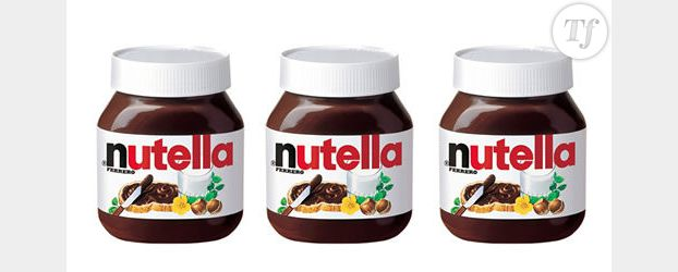 Grève chez Ferrero : le Nutella et les Kinder Bueno bientôt en rupture de stock ?