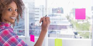 Création d'entreprise : quelles sont les aides pour m'aider à créer ma boîte ?