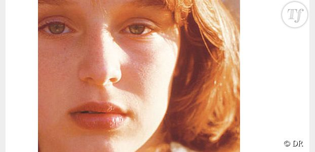 Roman Polanski : la victime de viol publie un mémoire
