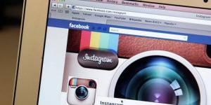 Instagram, plus déprimant que Facebook et Twitter
