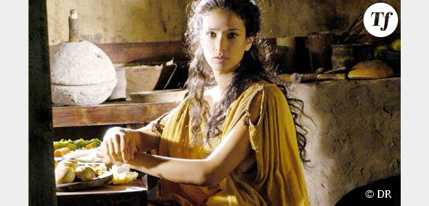 Game of Thrones Saison 4 : Indira Varma sera  Ellaria Sand (Spoilers)