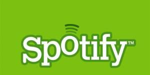 Spotify : la fin de la musique gratuite