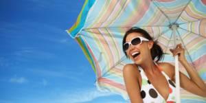 Tourisme : le top 15 des plages préférées des utilisateurs de Facebook