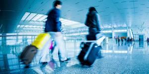 Expatriation : les villes les plus chères du monde sont...