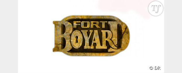 Fort Boyard : La Boule dénonce les conditions de tournage