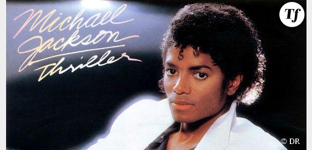 Michael Jackson feat Freddie Mercury : trois duos inédits