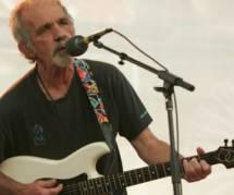 Mort du guitariste et chanteur J.J. Cale