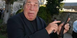 « Fort Boyard » : Jean-Pierre Castaldi répond aux accusations de « La Boule »