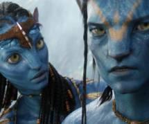 James Cameron prépare trois suites pour Avatar