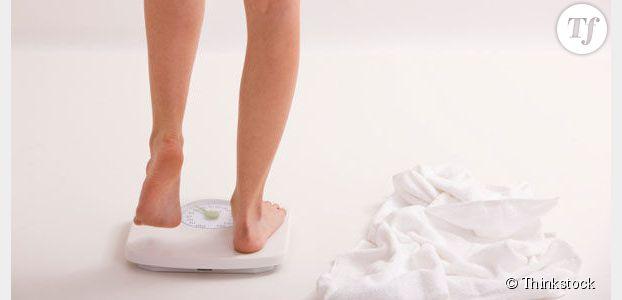 Comment stabiliser son poids après un régime ?