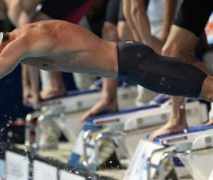 Programme Mondiaux de natation à Barcelone : Bousquet, Manaudou en finale le 3 août
