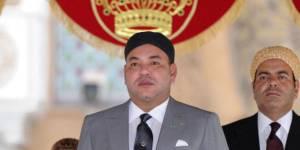 Le roi du Maroc annule la grâce du pédophile espagnol sous la pression de la rue