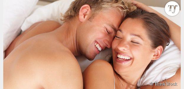 Dormir à gauche du lit pour être de meilleure humeur le matin et 10 autres conseils du Dr Saldmann