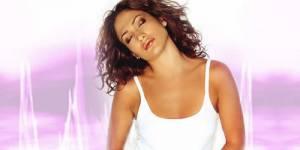 Jennifer Lopez élu femme la plus belle du monde par le magazine People