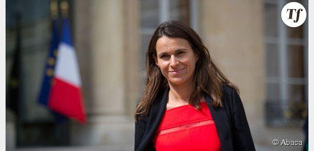 """""""Affaire"""" Aurélie Filippetti : les pires boulettes des politiques sur Twitter"""
