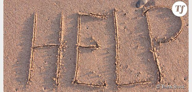 Premières vacances avec bébé : 10 habitudes auxquelles dire adieu
