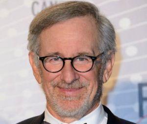 Spielberg délaisse l'adaptation d'« American Sniper »
