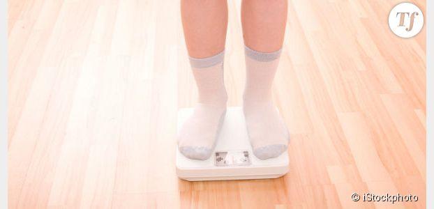 États-Unis : la courbe de l'obésité infantile s'inverse chez les enfants pauvres