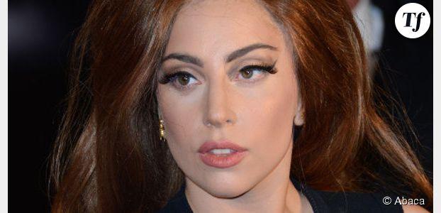 Burqa de Lady Gaga : sa chanson fait-elle l'apologie du voile intégral ?