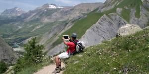 Vacances : les applis indispensables pour l'été