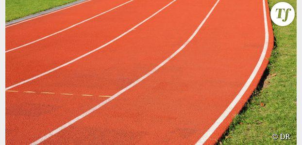 Mondiaux d'athlétisme 2013 : finale du 100m et victoire de Bolt - Replay