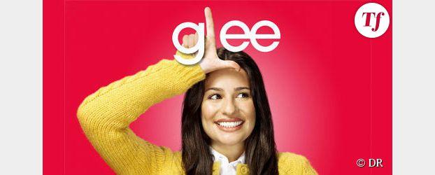 Teen Choice Awards : l'hommage de Léa Michele à Cory Monteith