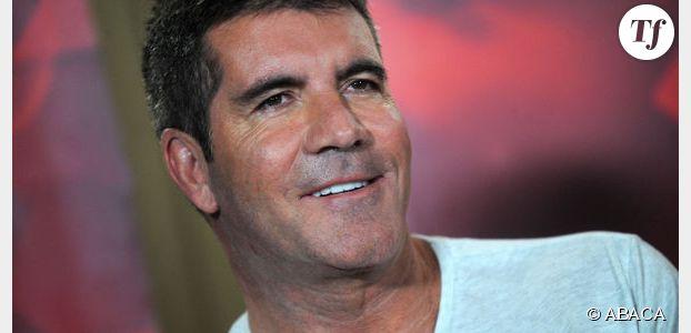 Forbes : qui sont les personnalités télé les mieux payés ?