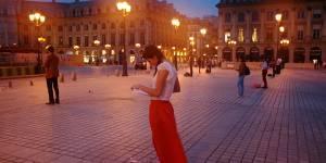 Les anti-mariage gay se lancent dans le tour de France des plages