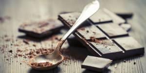 Recettes au chocolat : nos idées de desserts et de goûters