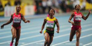 Mondiaux d'athlétisme 2013 : programme du 13 août en direct (finales)