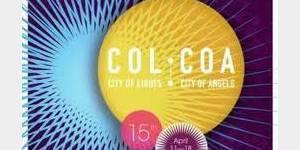 Cinéma: Palmarès du Festival du film français COL-COA de Los Angeles