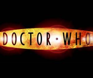 Dr Who : un acteur noir aurait pu voyager dans le Tardis